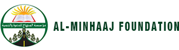 AL-MINHAAJ FOUNDATION